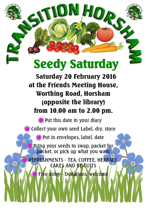 A5 Seedy Sat_email 2016