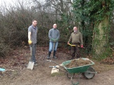 james-l-mike-a-tim-t-ditch-digging-at-wheat-rick-ntna-dec-16