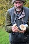 Fungi4_4 Nov 17_JT