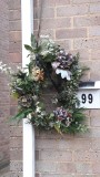 S & J wreath2