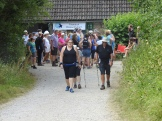2018_05 Annual Riverside Walk at Chesworth Farm first stop5_14 July 2018_DV