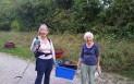 Cilla and Irene #1_12 Sept 20 (2)