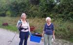 Cilla and Irene #1_12 Sept 20(2)