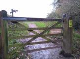 Lower Spring Barn